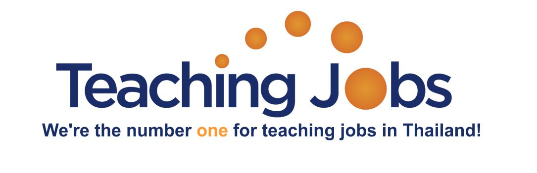 Teaching Jobs in Thailand | Ajarn com | Teaching English in