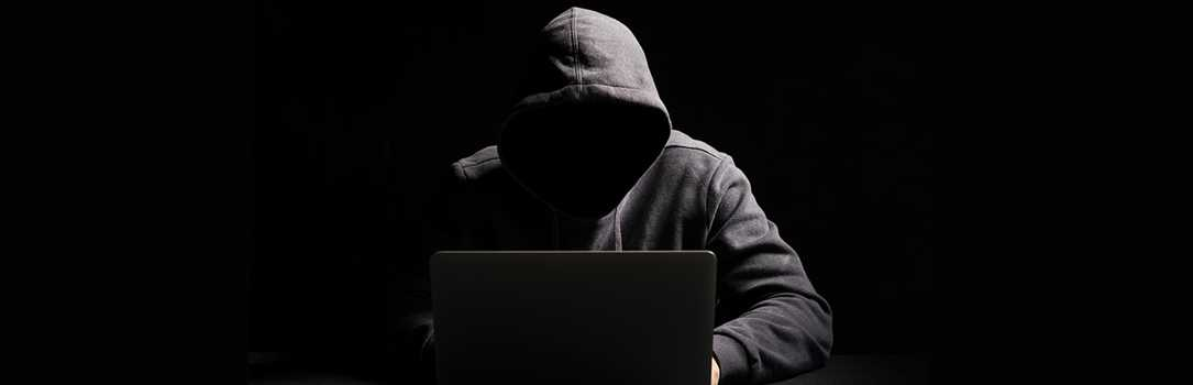 To scam or not to scam: that is the question