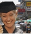 Will I need a degree to teach in Thailand?