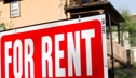 Renting an apartment?