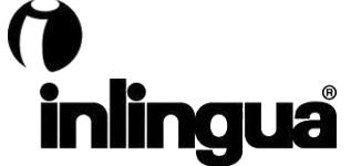 Inlingua Thailand