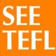 SEE TEFL Thailand