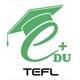 Eduplus TEFL Course