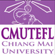 Chiang Mai University TEFL