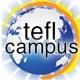 TEFL Campus Phuket / Chiang Mai