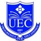 UEC TEFL Thai Bangkok