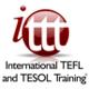 ITTT Online TEFL/TESOL Courses