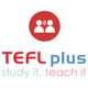 TEFLPlus Phuket