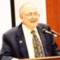 Speaking on ESL in Mid-America