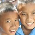 Thai education shambles