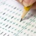 Low test scores are no surprise
