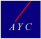 AYC Intercultural Programs Thailand