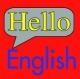 Hello English