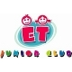 ET Junior Club Co.,Ltd