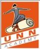 U.N.N. Academy