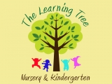 The Learning Tree Nursery & Kindergarten