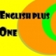 English Plus One