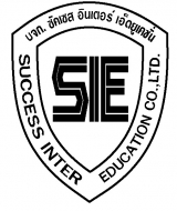 Success Inter Education Co.,Ltd.