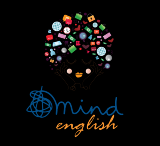 Mind English Language Academy