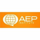 AEP Institute