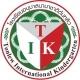 Tonlew International Kindergarten