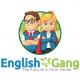 English Gang Thailand