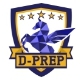 Didyasarin International Preparatory School