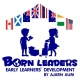 Born Leaders - Early Learners' Development by Ajarn Aum