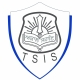 TSIS International School - Wongwianyai Campus