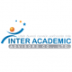 Inter Academic Co., Ltd.