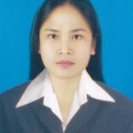 Jeanjo