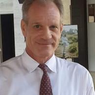 Randall James