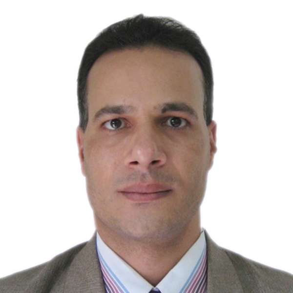 Abdel Nasir