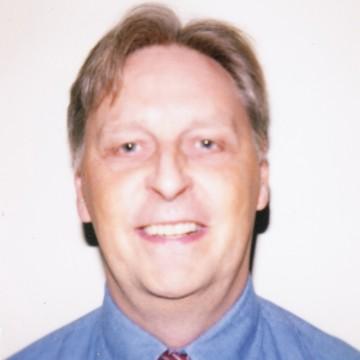 Dr. Brian