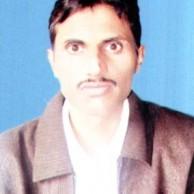 Tanveer Afzal