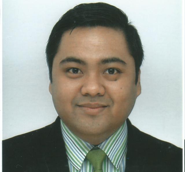 Vic Jun