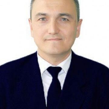 Dilshodbek