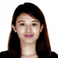 Jezreel Eunice