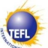 TEFL International