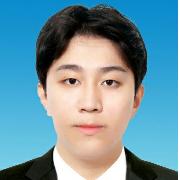 JINMYEONG