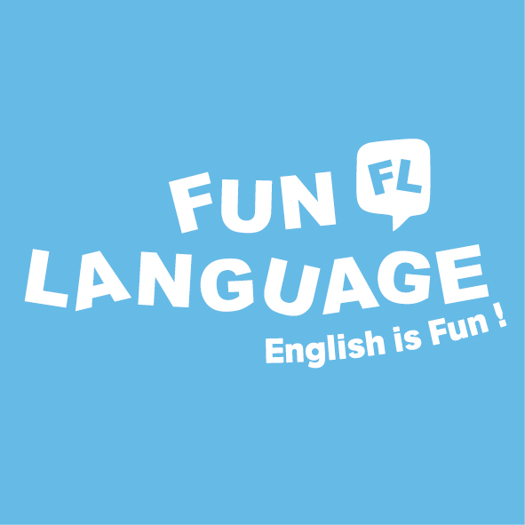 Fun Language Ratchaburi Ltd.