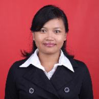 gregoria mayang