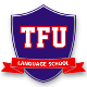 TFU Language School