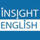 Insight English Minburi