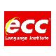 ECC, Thailand, Phuket Branch