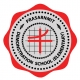 Prasarnmit Primary International Programme (PPiP)