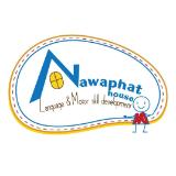 Nawaphat House