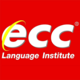 ECC Language Institute