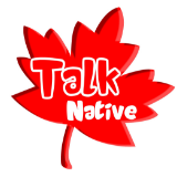 TalkNative