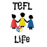 TEFL Life Agency